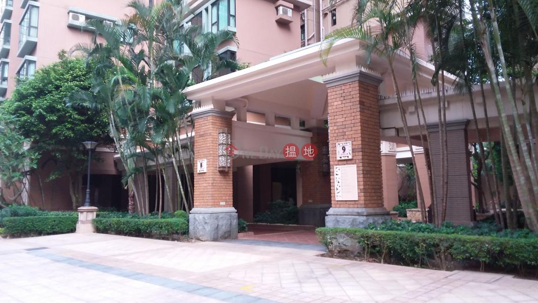 Park Island Phase 1 Tower 8 (Park Island Phase 1 Tower 8) Ma Wan 搵地(OneDay)(3)
