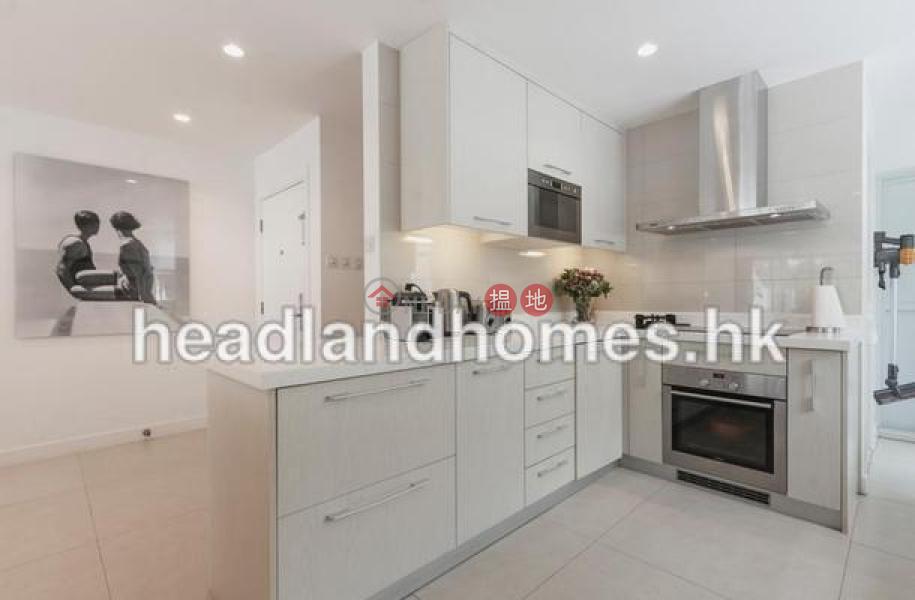 Property on Seahorse Lane | 4 Bedroom Luxury Unit / Flat / Apartment for Sale Seahorse Lane | Lantau Island | Hong Kong | Sales HK$ 30M