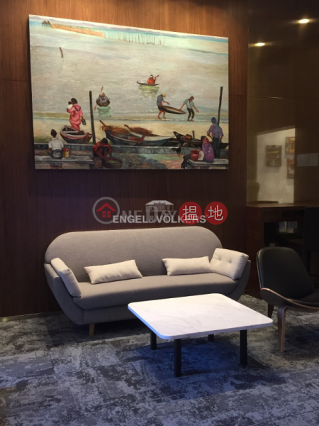 Property Search Hong Kong | OneDay | Residential, Sales Listings Studio Flat for Sale in Shek Tong Tsui