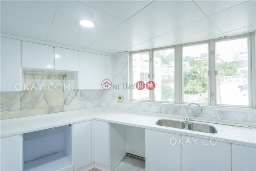 趙苑二期|高層住宅出售樓盤-HK$ 5,500萬