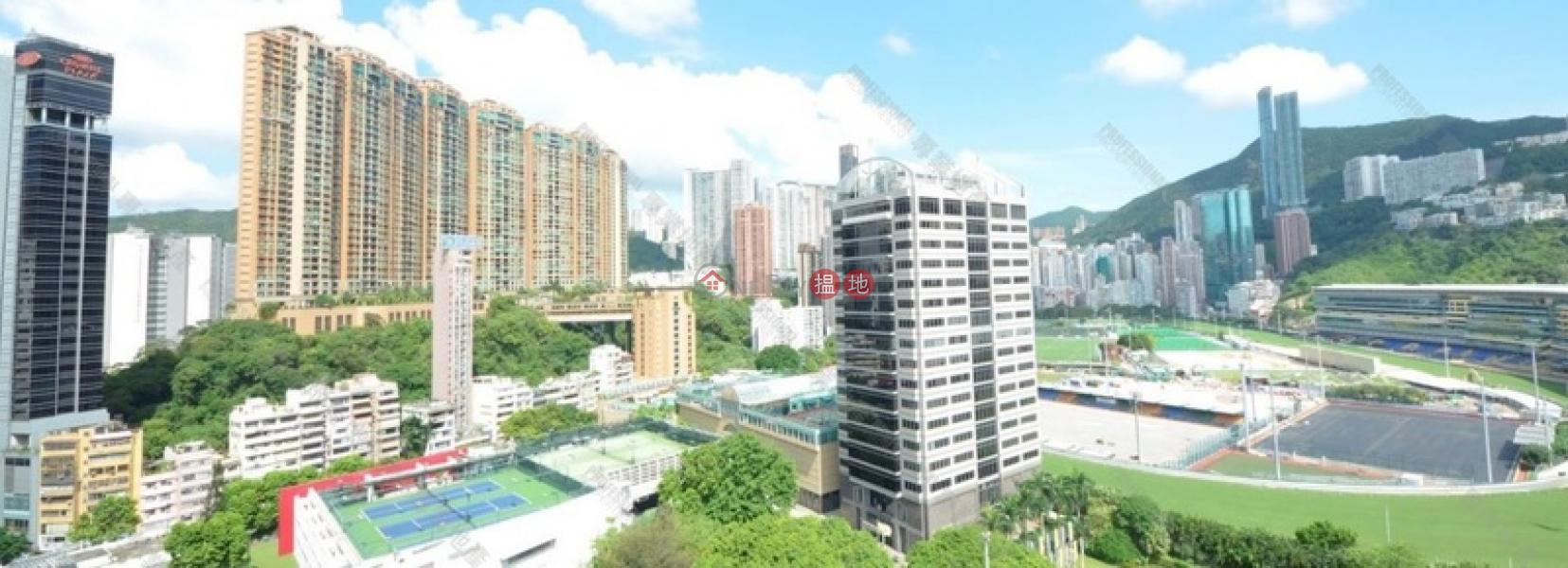 香港搵樓|租樓|二手盤|買樓| 搵地 | 寫字樓/工商樓盤|出租樓盤-凱利商業大廈