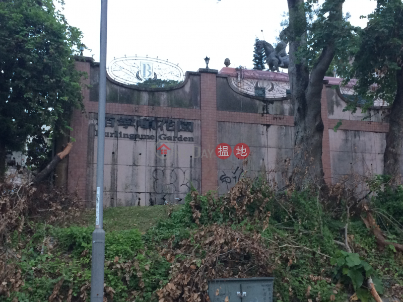 柏寧頓花園 (Burlingame Garden) 西貢|搵地(OneDay)(4)