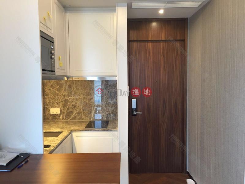 香港搵樓|租樓|二手盤|買樓| 搵地 | 住宅-出售樓盤-南里壹號