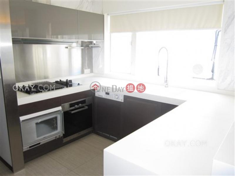 聚賢居高層 住宅出售樓盤 HK$ 7,000萬