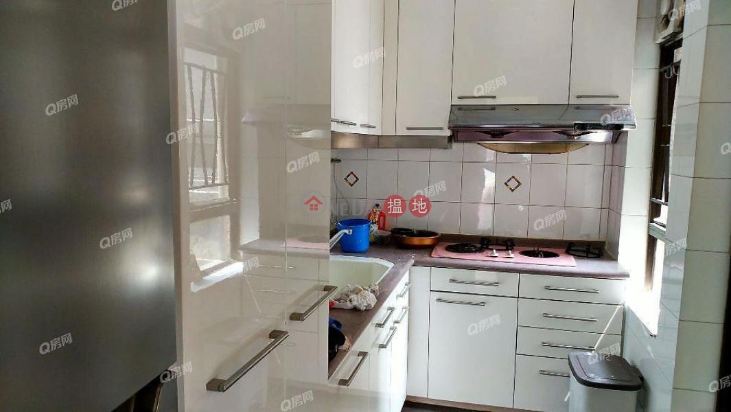 Euston Court | 4 bedroom High Floor Flat for Sale, 6 Park Road | Western District | Hong Kong, Sales HK$ 39M