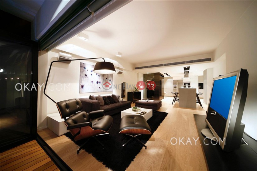 香港搵樓 租樓 二手盤 買樓  搵地   住宅-出租樓盤-2房2廁,實用率高,極高層,海景《聯邦花園出租單位》