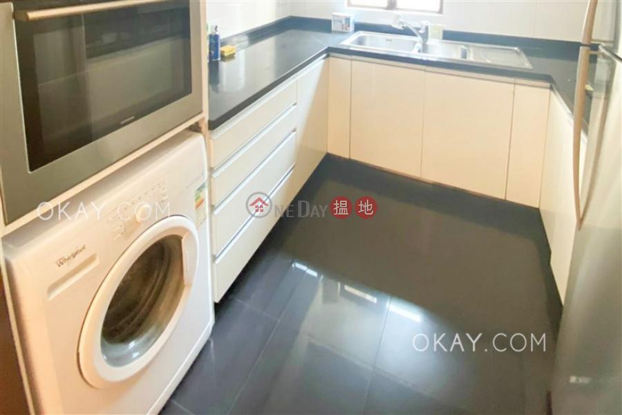3房2廁,實用率高,極高層《嘉景臺出租單位》-93堅道   中區 香港出租-HK$ 28,800/ 月