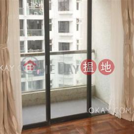 3房2廁,實用率高,露台杏花邨43座出租單位|杏花邨43座(Heng Fa Chuen Block 43)出租樓盤 (OKAY-R194331)_0