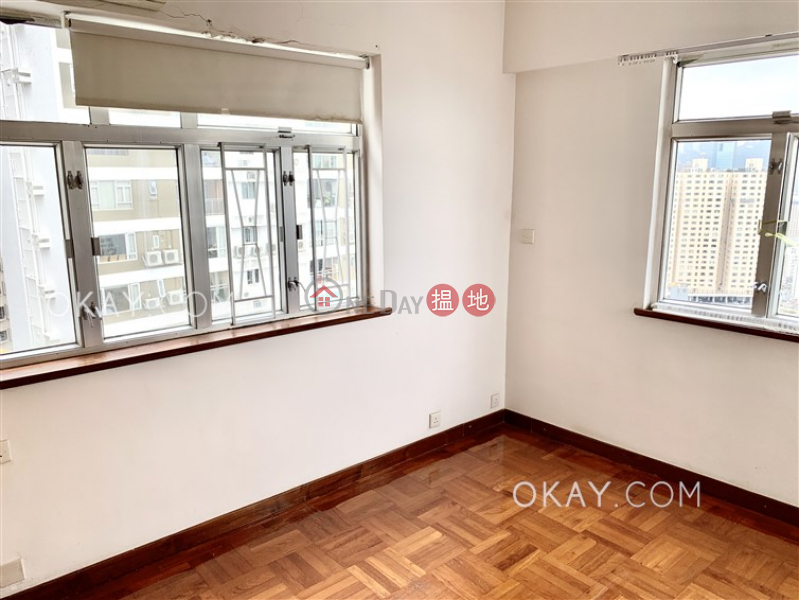 Block A Coral Court High | Residential | Rental Listings HK$ 55,000/ month