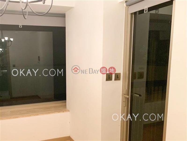 1房1廁,星級會所《曉譽出租單位》|曉譽(High West)出租樓盤 (OKAY-R211789)