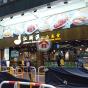 King Wah Building (King Wah Building) Wan Chai District|搵地(OneDay)(2)