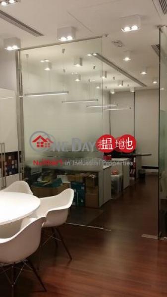 香港搵樓 租樓 二手盤 買樓  搵地   工業大廈出租樓盤匯貿中心