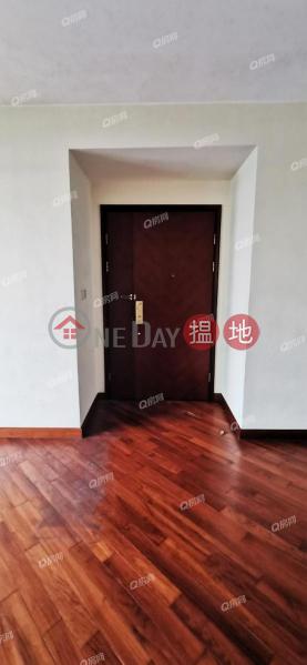 The Balmoral Block 3   3 bedroom Flat for Rent 1 Ma Shing Path   Tai Po District Hong Kong Rental HK$ 29,000/ month