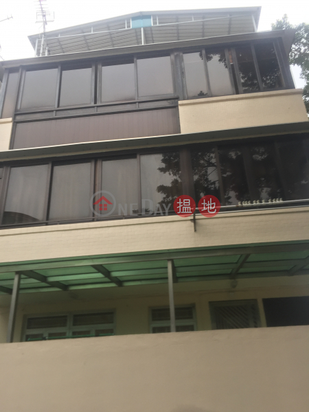 長洲山頂道物業 (Property on Cheung Chau Peak Road) 長洲|搵地(OneDay)(4)