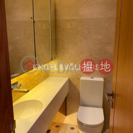 3 Bedroom Family Flat for Rent in Sheung Shui|The Green(The Green)Rental Listings (EVHK93318)_0