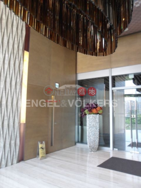 4 Bedroom Luxury Flat for Sale in Hung Hom|Chatham Gate(Chatham Gate)Sales Listings (EVHK37932)_0