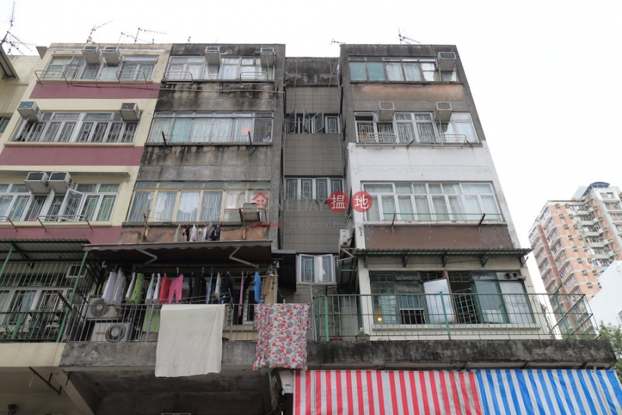 15 Tung Cheong Street (15 Tung Cheong Street) Tai Po|搵地(OneDay)(3)