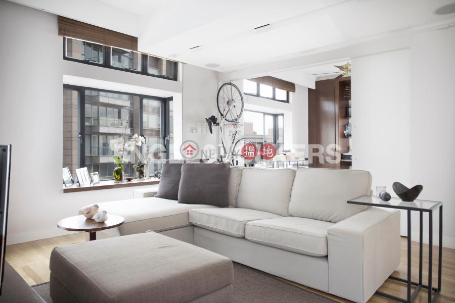 富景花園-請選擇-住宅出售樓盤HK$ 2,900萬