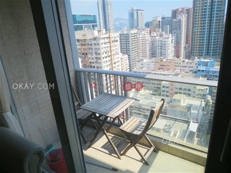 2房2廁,星級會所曉峯出售單位-28明園西街 | 東區香港出售|HK$ 1,160萬