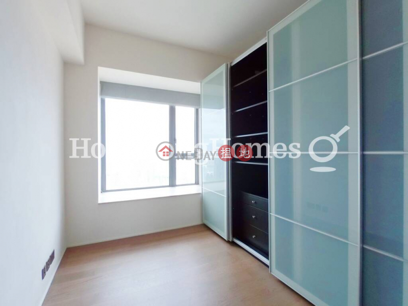Property Search Hong Kong   OneDay   Residential Rental Listings   3 Bedroom Family Unit for Rent at Azura