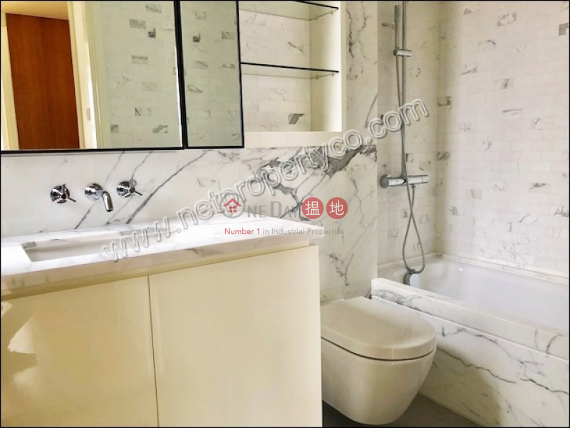 Apartment for Rent in Happy Valley | 7A Shan Kwong Road | Wan Chai District, Hong Kong Rental HK$ 42,000/ month