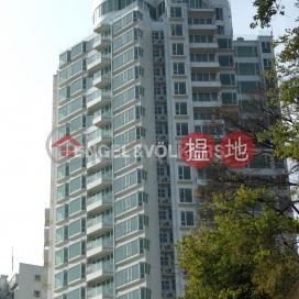 油柑頭4房豪宅筍盤出租|住宅單位|壹號九龍山頂(One Kowloon Peak)出租樓盤 (EVHK88227)_3