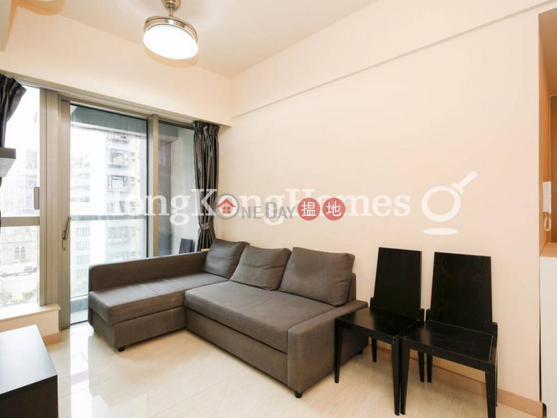 眀徳山|未知|住宅|出售樓盤-HK$ 1,200萬