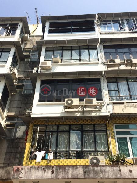 萬年街13號 (13 Man Nin Street) 西貢 搵地(OneDay)(2)