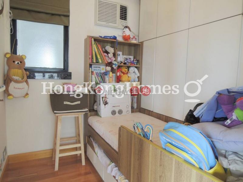 慧豪閣-未知-住宅出售樓盤|HK$ 2,200萬