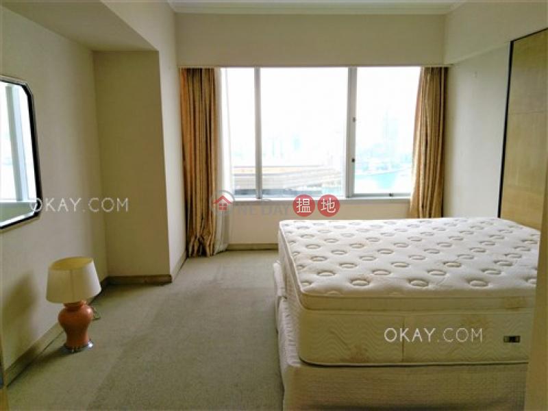 會展中心會景閣-高層住宅-出租樓盤HK$ 63,000/ 月