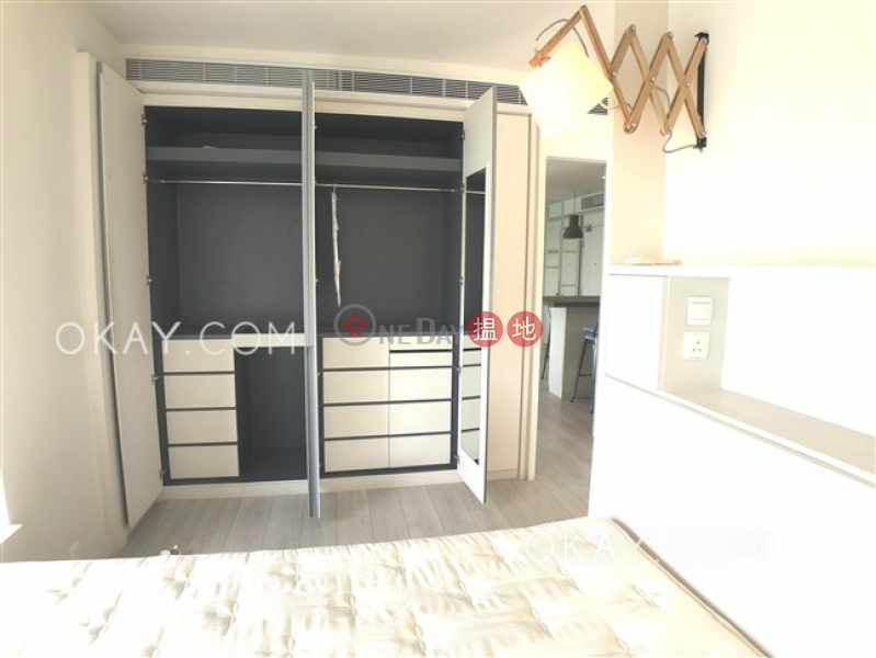 Yick Fung Garden, High Residential Rental Listings | HK$ 34,000/ month