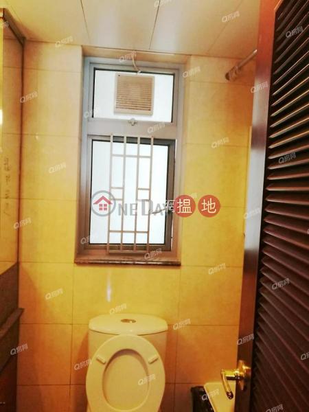 泓都|中層-住宅-出租樓盤HK$ 36,000/ 月