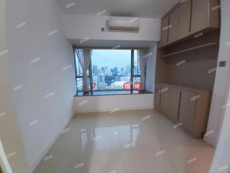 The Victoria Towers Low | Residential | Rental Listings, HK$ 35,500/ month