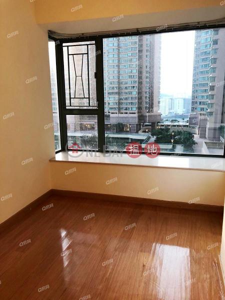HK$ 19,000/ 月|藍灣半島 5座-柴灣區內園泳池 兩房推介《藍灣半島 5座租盤》