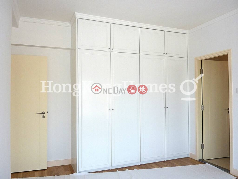 HK$ 55,000/ month | Beverly Hill | Wan Chai District 4 Bedroom Luxury Unit for Rent at Beverly Hill