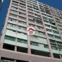 Po Yip Building (Po Yip Building) Tsuen WanSha Tsui Road391-407號|- 搵地(OneDay)(2)