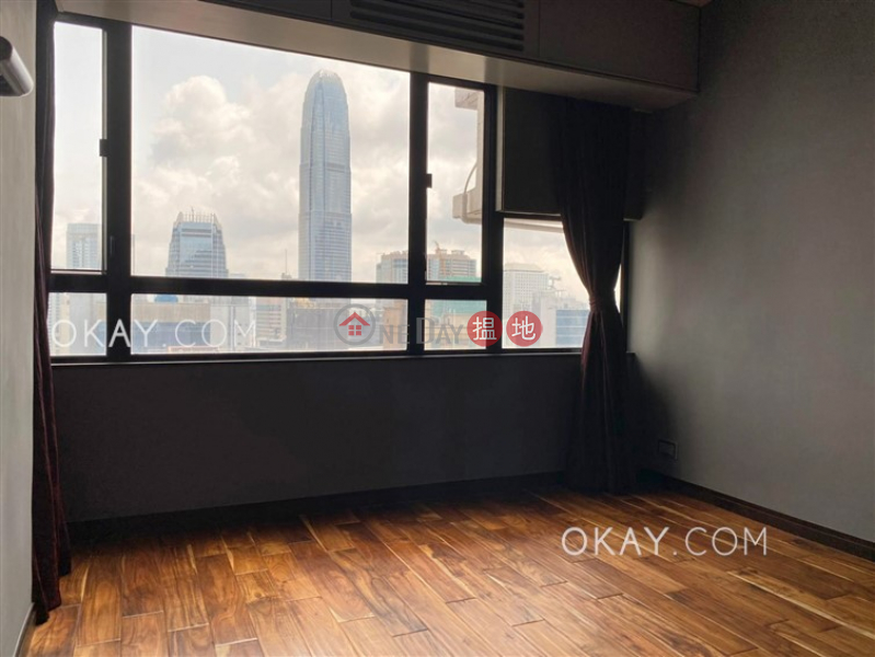 HK$ 48,000/ month, Cameo Court Central District | Lovely 2 bedroom on high floor with rooftop | Rental