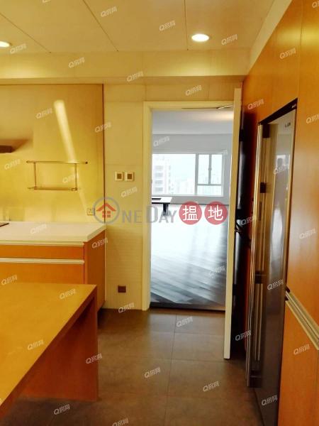 香港搵樓|租樓|二手盤|買樓| 搵地 | 住宅出租樓盤-高尚地段 開揚遠景 裝修雅致 交通方便 間隔實用《紀園租盤》