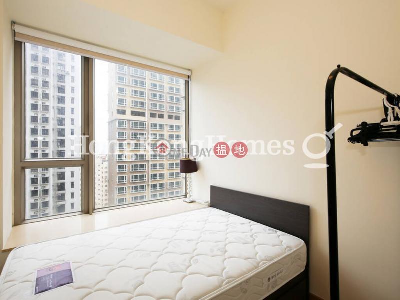 香港搵樓|租樓|二手盤|買樓| 搵地 | 住宅-出租樓盤|縉城峰1座三房兩廳單位出租