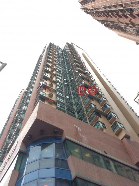 新蒲崗廣場2座 (San Po Kong Plaza Block 2) 新蒲崗|搵地(OneDay)(3)