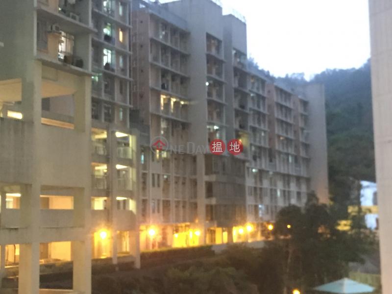 高怡邨高悅樓 (Ko Yuet House, Ko Yee Estate) 油塘|搵地(OneDay)(1)