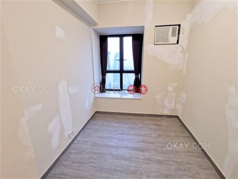 2房2廁,極高層,可養寵物《慧豪閣出租單位》|慧豪閣(Vantage Park)出租樓盤 (OKAY-R13616)