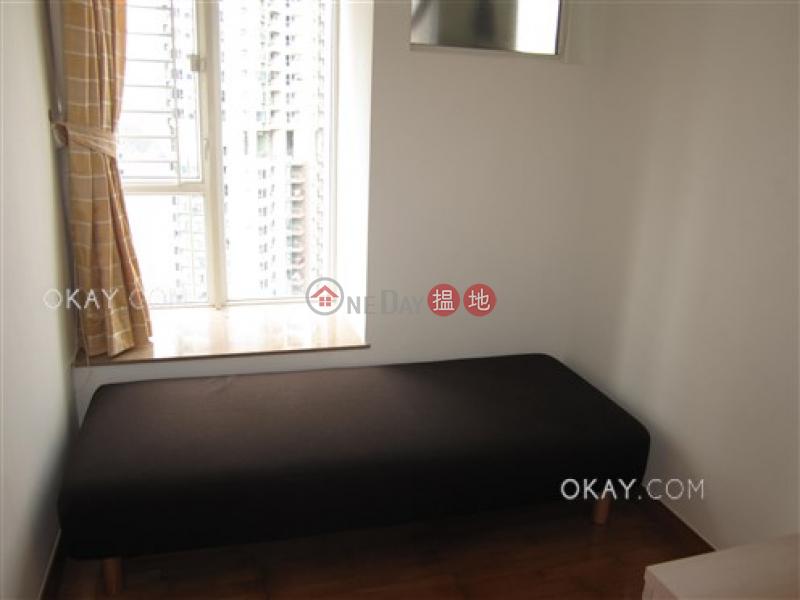 HK$ 19M | Le Printemps (Tower 1) Les Saisons | Eastern District, Unique 3 bedroom on high floor with sea views | For Sale