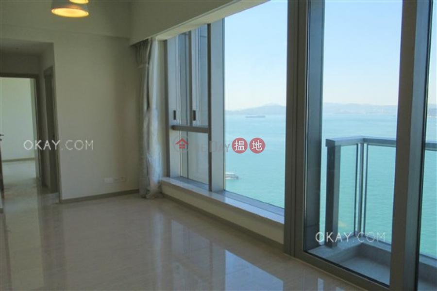 Luxurious 3 bedroom on high floor with balcony   Rental   97 Belchers Street   Western District Hong Kong, Rental, HK$ 67,000/ month