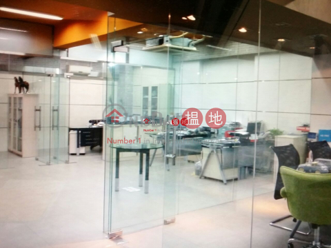 Yee Lim Industrial Building Stage III*|Kwai Tsing DistrictYee Lim Industrial Building Stage 3(Yee Lim Industrial Building Stage 3)Sales Listings (poonc-04365)_0
