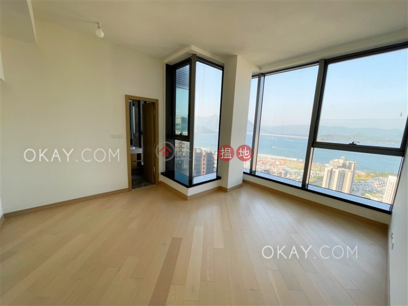 Block 6 Phase 4 Double Cove Starview Prime | High Residential, Rental Listings | HK$ 127,500/ month