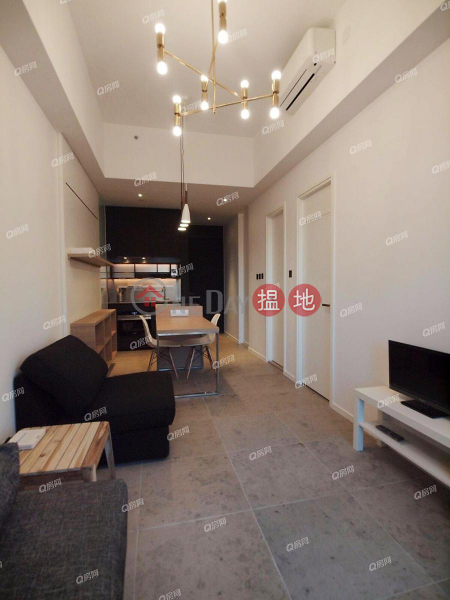 Property Search Hong Kong | OneDay | Residential Sales Listings | Skypark | 1 bedroom High Floor Flat for Sale