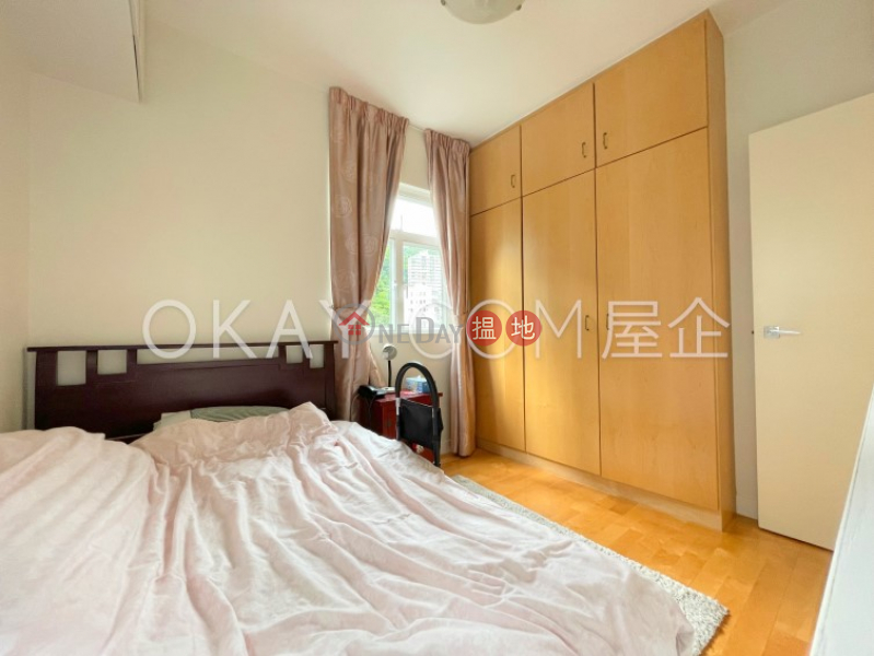 Luxurious 2 bedroom with parking   For Sale   22-24 Shan Kwong Road   Wan Chai District Hong Kong   Sales   HK$ 14.68M