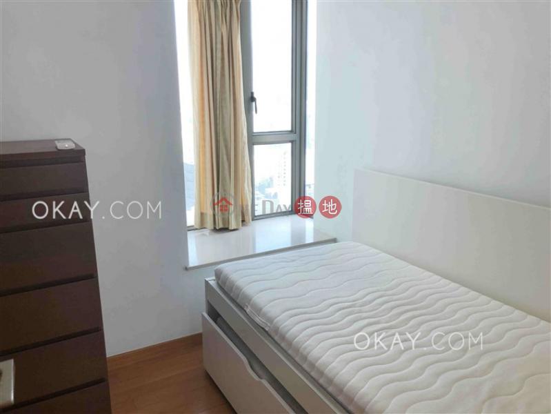 香港搵樓|租樓|二手盤|買樓| 搵地 | 住宅-出租樓盤|2房1廁,極高層,星級會所,可養寵物《尚翹峰1期2座出租單位》