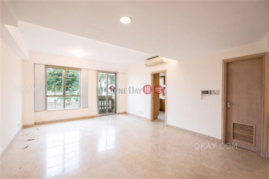 Stylish house with sea views, rooftop & balcony | Rental, 3 Nam Wai Road | Sai Kung | Hong Kong, Rental HK$ 58,000/ month